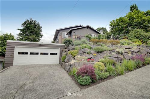 Photo of 2626 2nd Avenue N, Seattle, WA 98109 (MLS # 1641892)