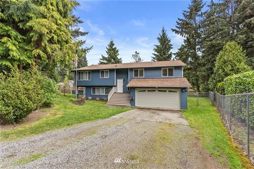 Photo of 21119 107th Avenue SE, Snohomish, WA 98296 (MLS # 1770892)