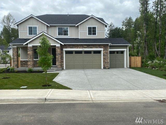 15701 131st Ave E, Puyallup, WA 98374 - MLS#: 1504892