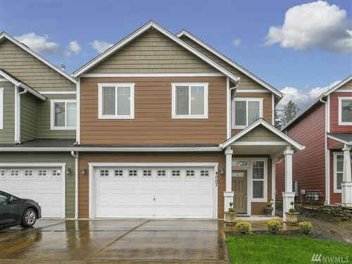 Photo of 4007 NE 88th Wy, Vancouver, WA 98665 (MLS # 1565893)