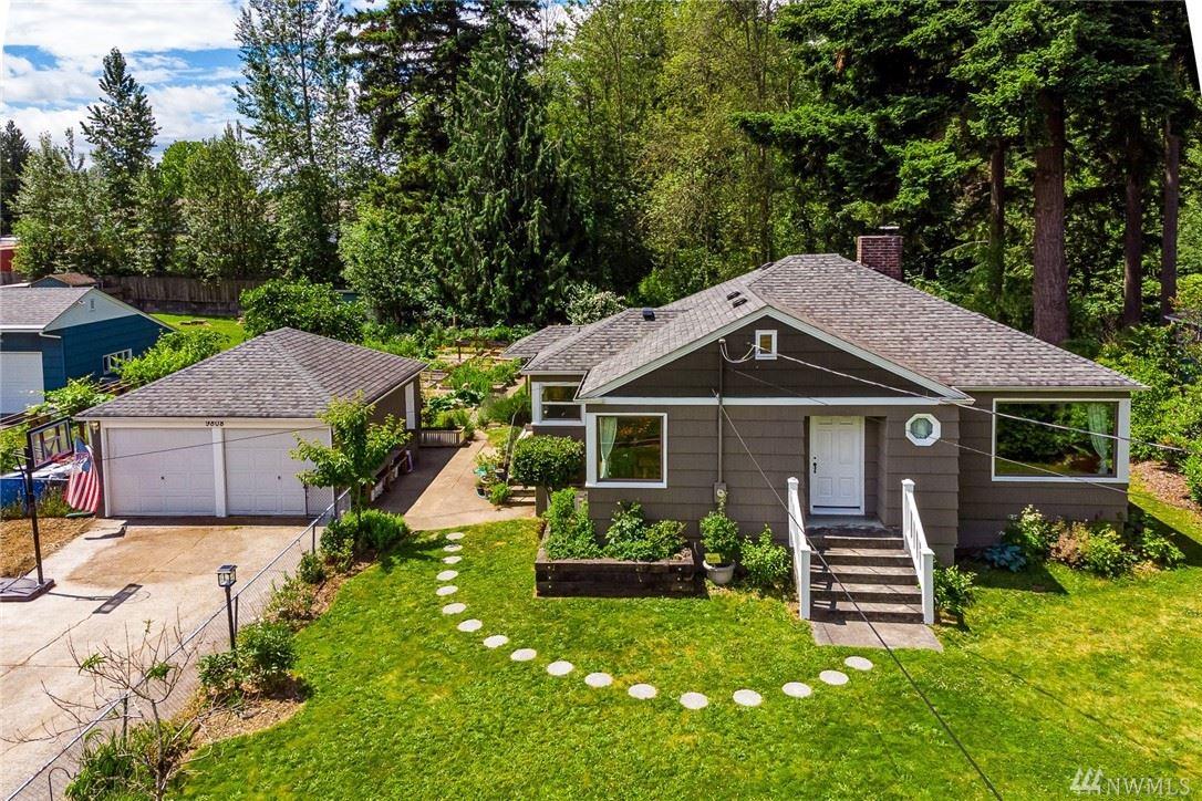 9808 F St E, Tacoma, WA 98445 - MLS#: 1620893