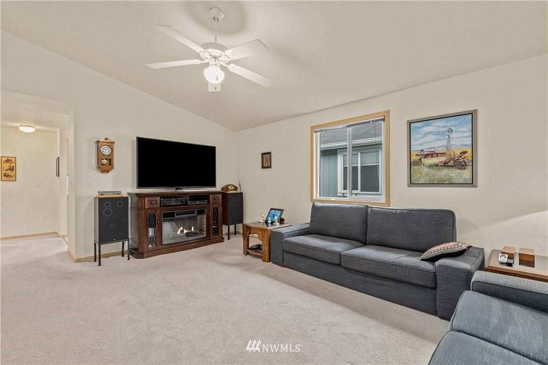Photo of 4501 151st Place NE, Marysville, WA 98271 (MLS # 1783893)