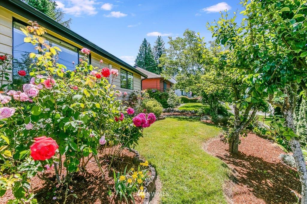 11232 Crestwood Drive S, Seattle, WA 98178 - #: 1789893