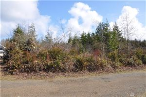 Photo of 0 Lot 16 W Lane, Ocean Park, WA 98640 (MLS # 1422894)