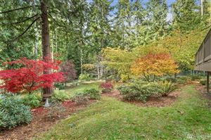 Tiny photo for 100 Adelma Beach Rd, Port Townsend, WA 98368 (MLS # 1539894)