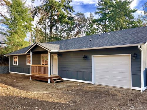 Photo of 1940 Vista Lane W, Bremerton, WA 98312 (MLS # 1545894)