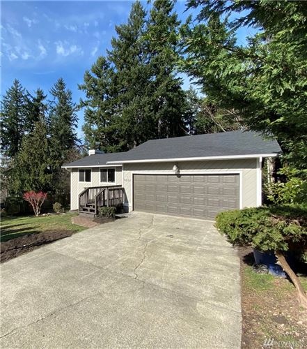 Photo of 4032 SW 333rd St, Federal Way, WA 98023 (MLS # 1567894)