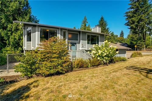 Photo of 27155 216th Avenue SE, Maple Valley, WA 98038 (MLS # 1650894)