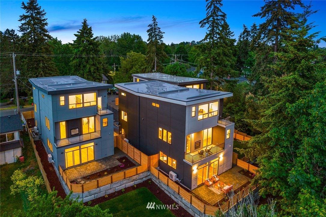 Photo of 5655 21st Avenue SW, Seattle, WA 98106 (MLS # 1777894)