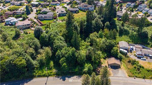 Photo of 10002 N Davies Road, Lake Stevens, WA 98258 (MLS # 1811895)