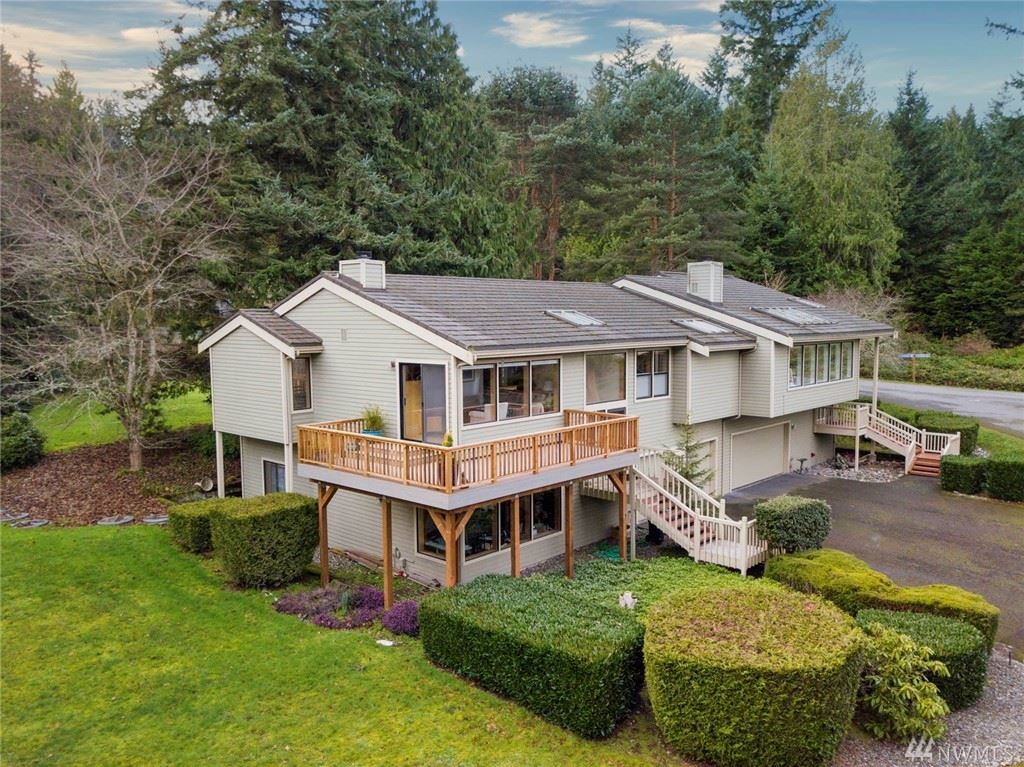 20 Seaview Ct #1, Port Townsend, WA 98468 - #: 1567895