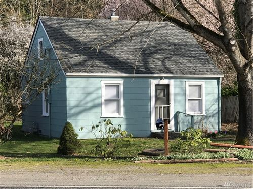 Photo of 11709 VALLEY Ave E, Puyallup, WA 98372 (MLS # 1426896)