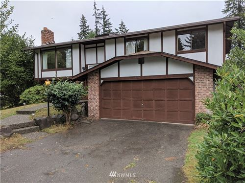 Photo of 8621 244th Street SW, Shoreline, WA 98026 (MLS # 1668896)