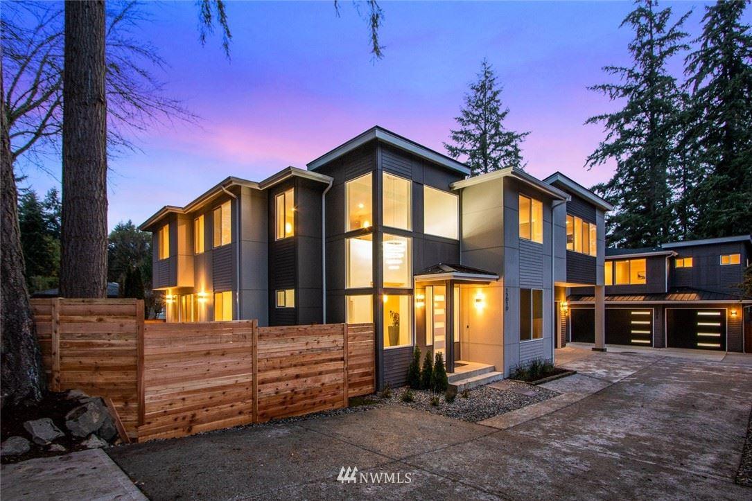 15010 SE 44th Street, Bellevue, WA 98006 - MLS#: 1686896