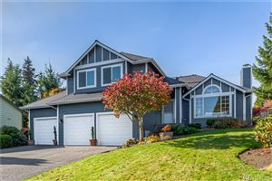 Photo of 13426 31st Ave SE, Mill Creek, WA 98012 (MLS # 1534897)