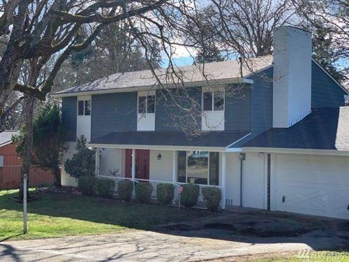 Photo of 9012 26th Ave S, Lakewood, WA 98499 (MLS # 1585897)