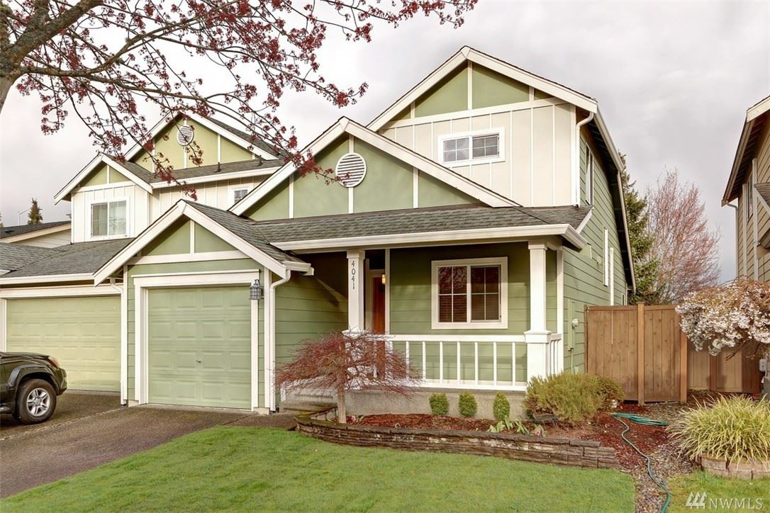 4041 Inspiration Ave E, Fife, WA 98424 - #: 1584897