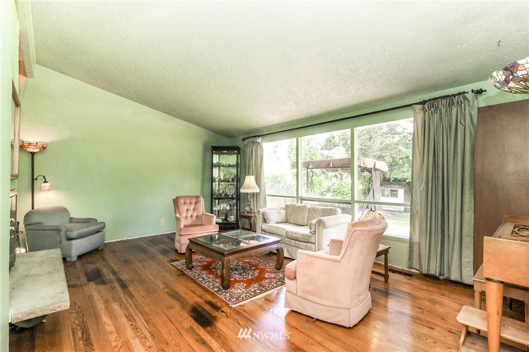 Photo of 19203 2nd Avenue S, Des Moines, WA 98148 (MLS # 1787897)