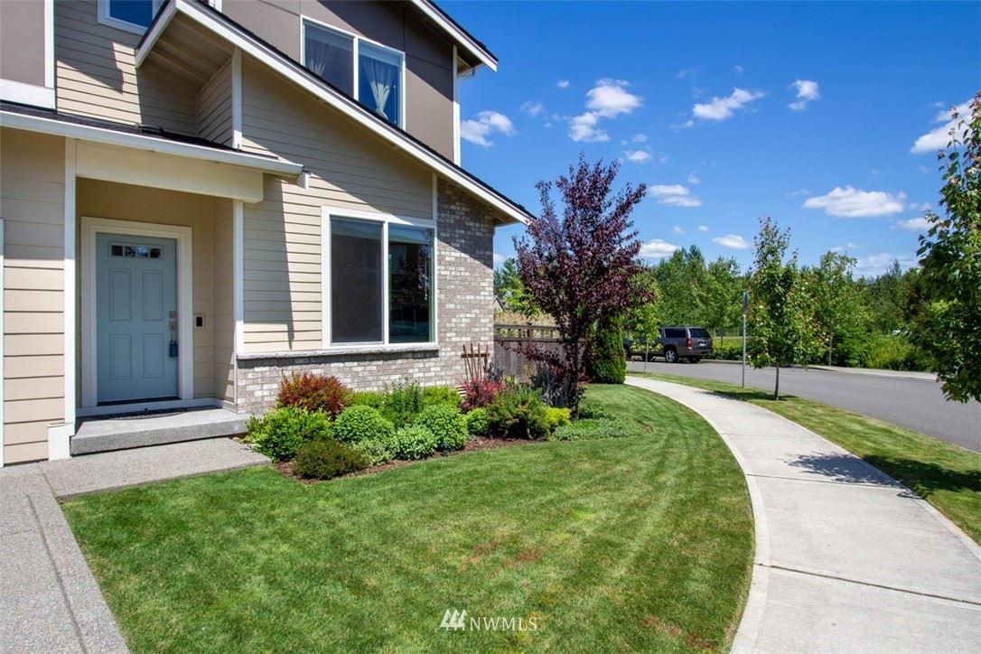 Photo of 12008 SE 297th Place, Auburn, WA 98092 (MLS # 1791897)