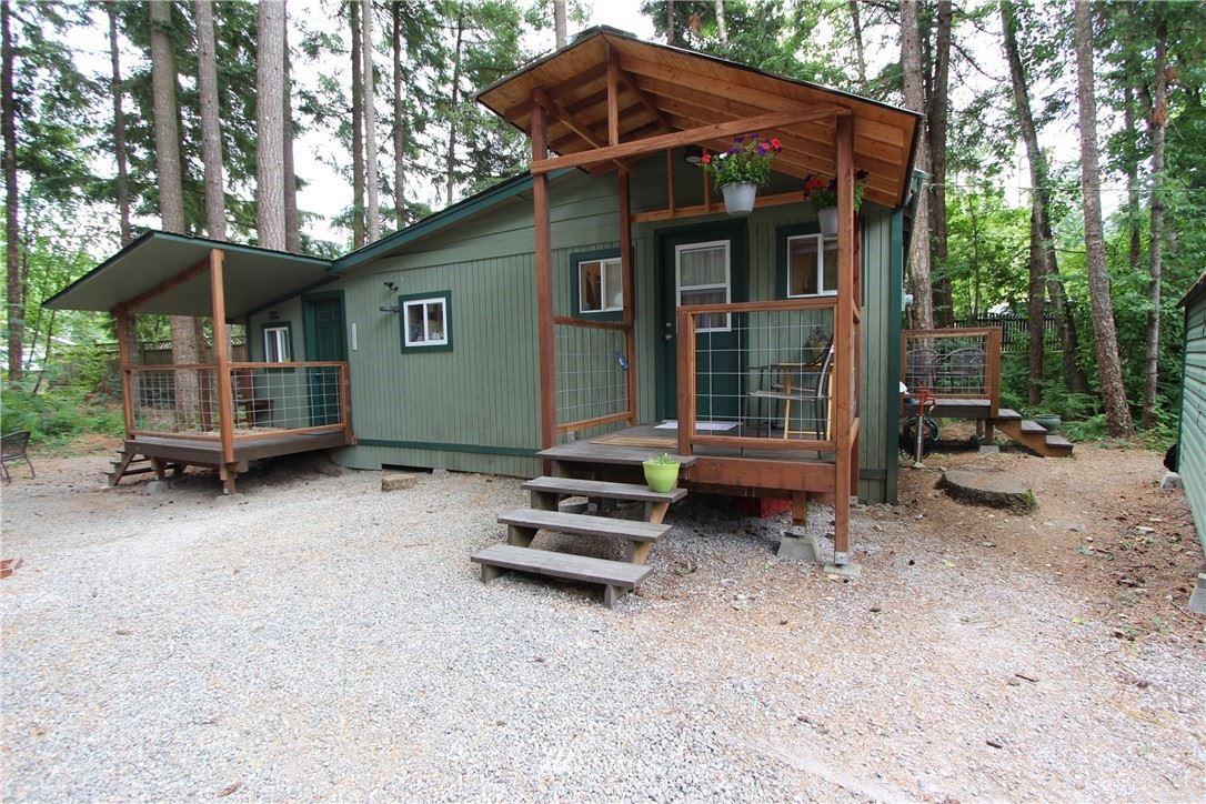 6277 Spruce Court, Maple Falls, WA 98266 - #: 1810897
