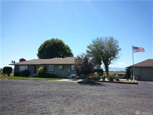 Photo of 20017 11 Rd NW, Quincy, WA 98848 (MLS # 1411898)