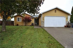 Photo of 211 W Mt. Baker Ct, Ellensburg, WA 98926 (MLS # 1533898)