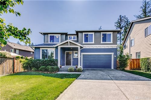 Photo of 4283 Chatterton Ave SW, Port Orchard, WA 98367 (MLS # 1622898)