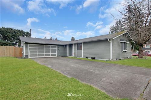 Photo of 14915 29th Avenue Ct E, Tacoma, WA 98445 (MLS # 1735898)