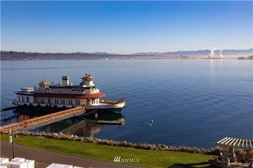 Photo of 4907 Main Street #513, Tacoma, WA 98407 (MLS # 1768898)