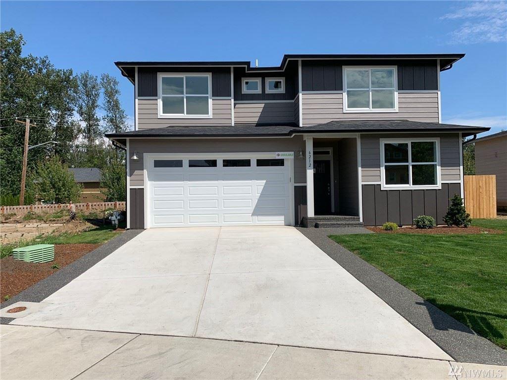 6212 Fernridge Ct, Ferndale, WA 98248 - MLS#: 1539898