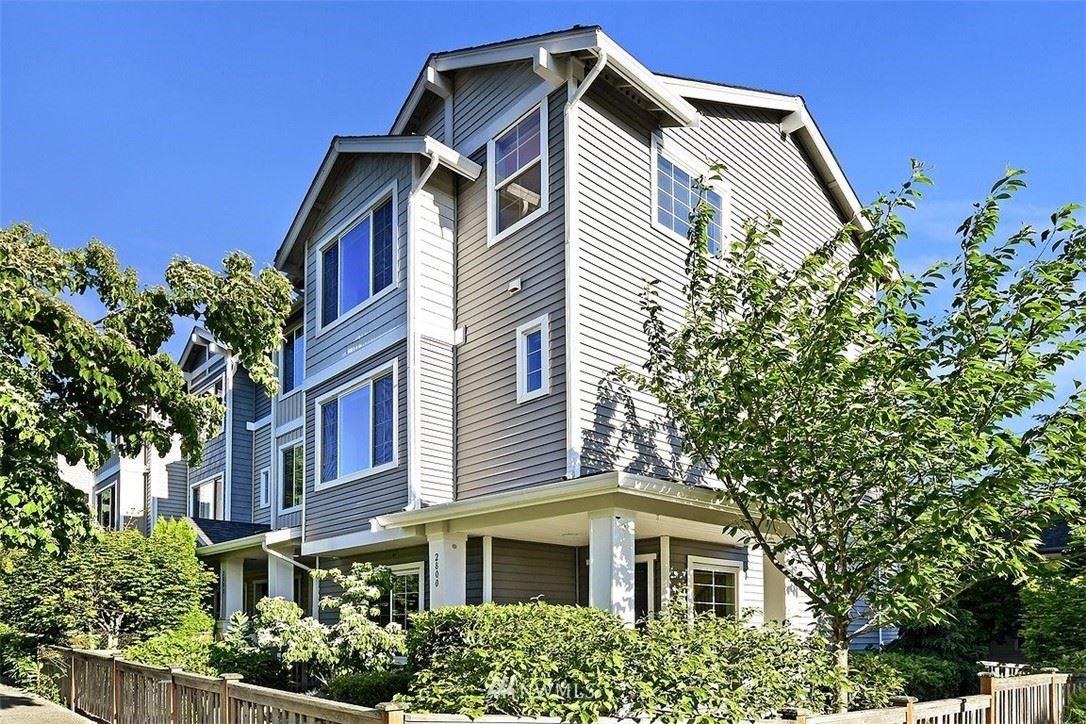 2800 SW Bataan Street, Seattle, WA 98126 - #: 1786898