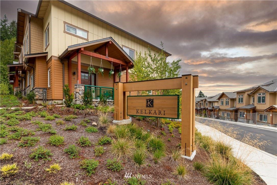 1000 Cabin Creek Lane SW #C303, Issaquah, WA 98027 - #: 1839898