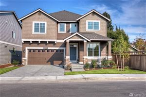 Photo of 2908 85TH Dr NE #B45, Marysville, WA 98270 (MLS # 1493899)