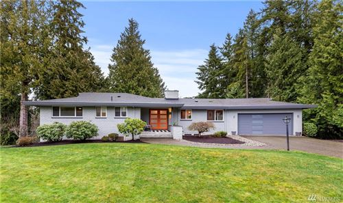 Photo of 3001 51st Place SW, Everett, WA 98203 (MLS # 1557899)