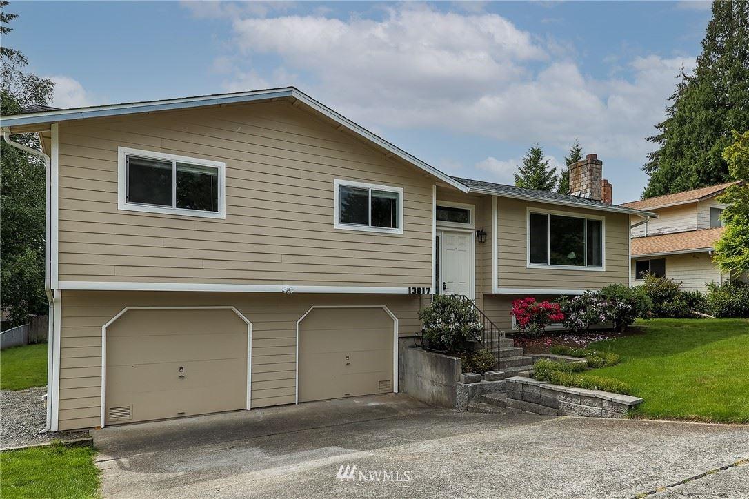 Photo of 13917 129th Place NE, Kirkland, WA 98034 (MLS # 1757899)