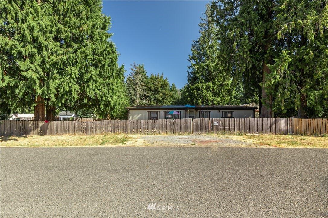 9522 203rd Avenue E, Bonney Lake, WA 98391 - #: 1818899