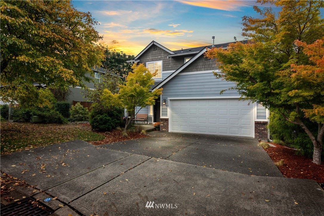 2415 Cooper Crest Place NW, Olympia, WA 98502 - MLS#: 1846899