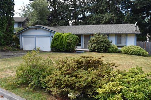 Photo of 14243 112th Place NE, Kirkland, WA 98034 (MLS # 1651900)