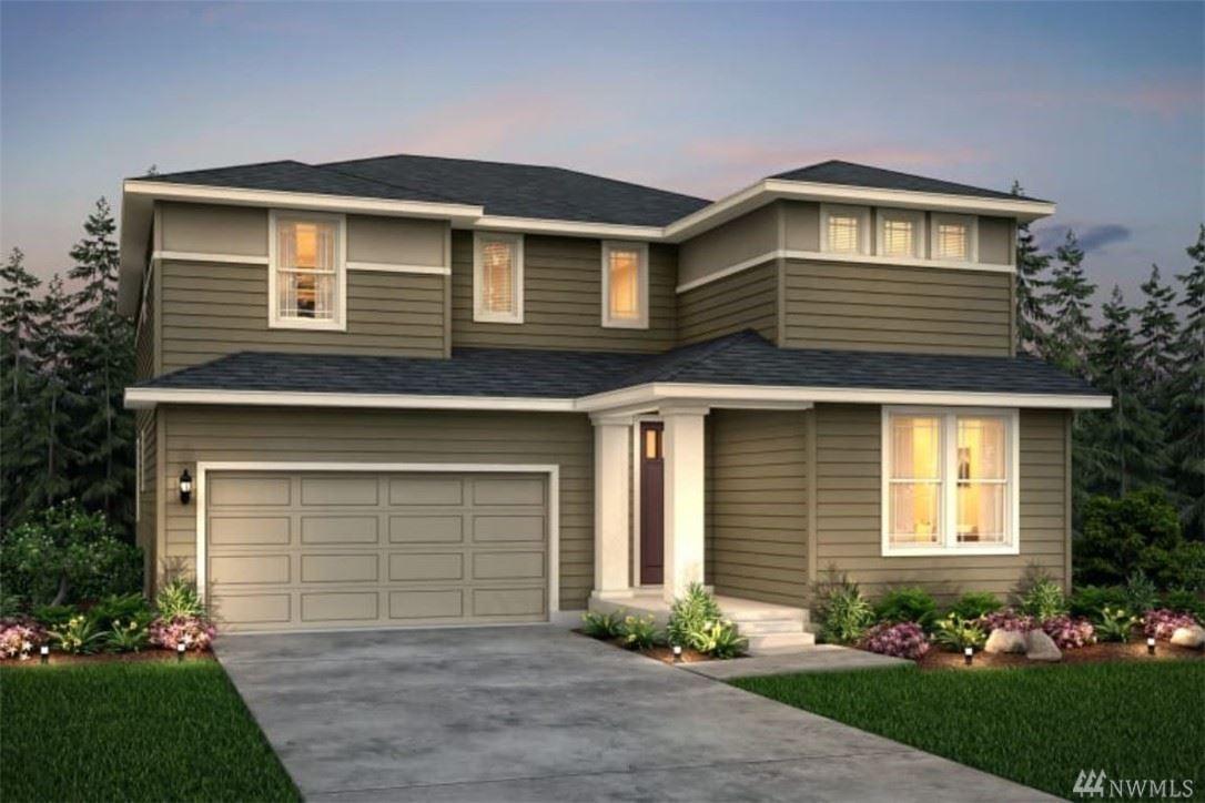 5627 S 302nd St, Auburn, WA 98001 - MLS#: 1564900