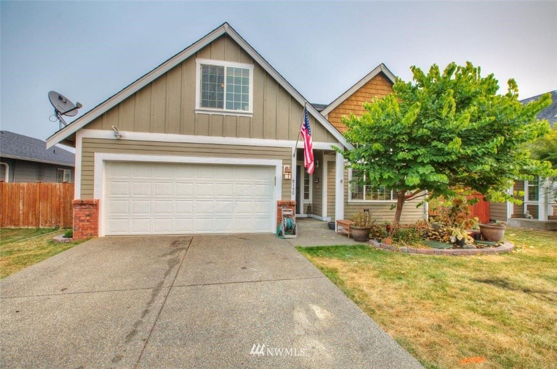 9150 Canal Road SE, Yelm, WA 98597 - MLS#: 1664900