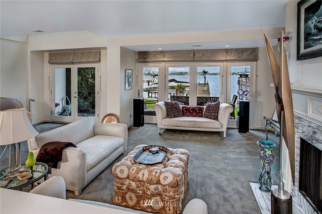 324 Lakeside Avenue S #100, Seattle, WA 98144 - #: 1710900