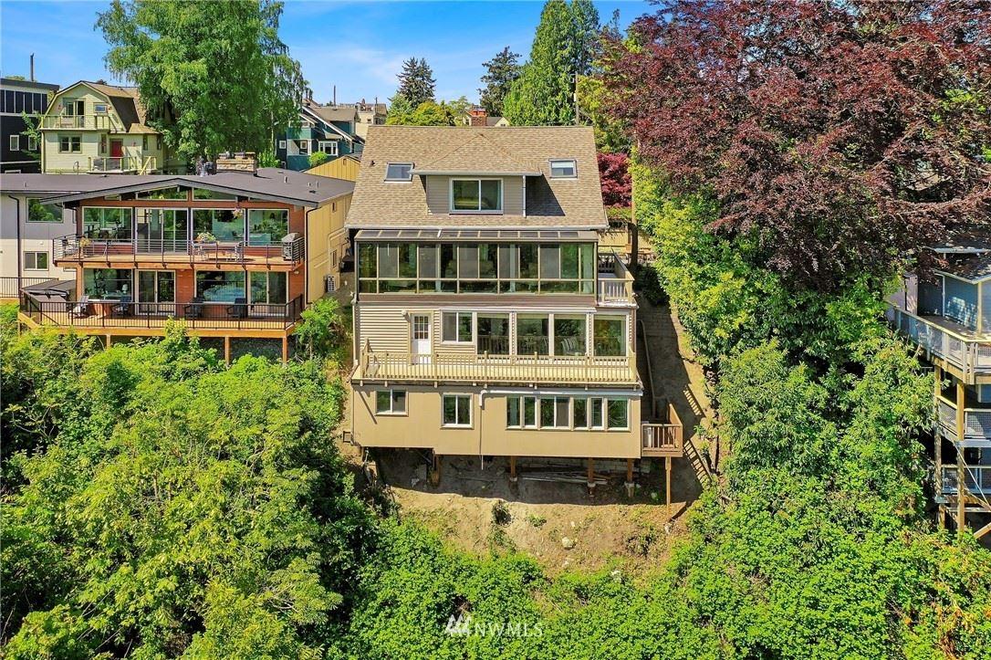 4007 SW Walker Street, Seattle, WA 98116 - #: 1773900
