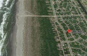 Photo of 304 Ocean Shores Blvd NW, Ocean Shores, WA 98569 (MLS # 1475901)