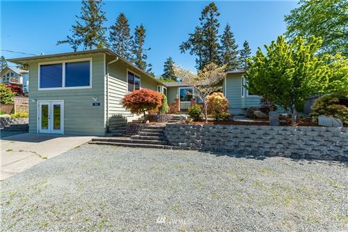 Photo of 94 Perry Drive, Coupeville, WA 98239 (MLS # 1761901)