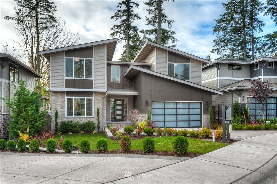 Photo of 127 Duane Lane NW, Bainbridge Island, WA 98110 (MLS # 1643901)