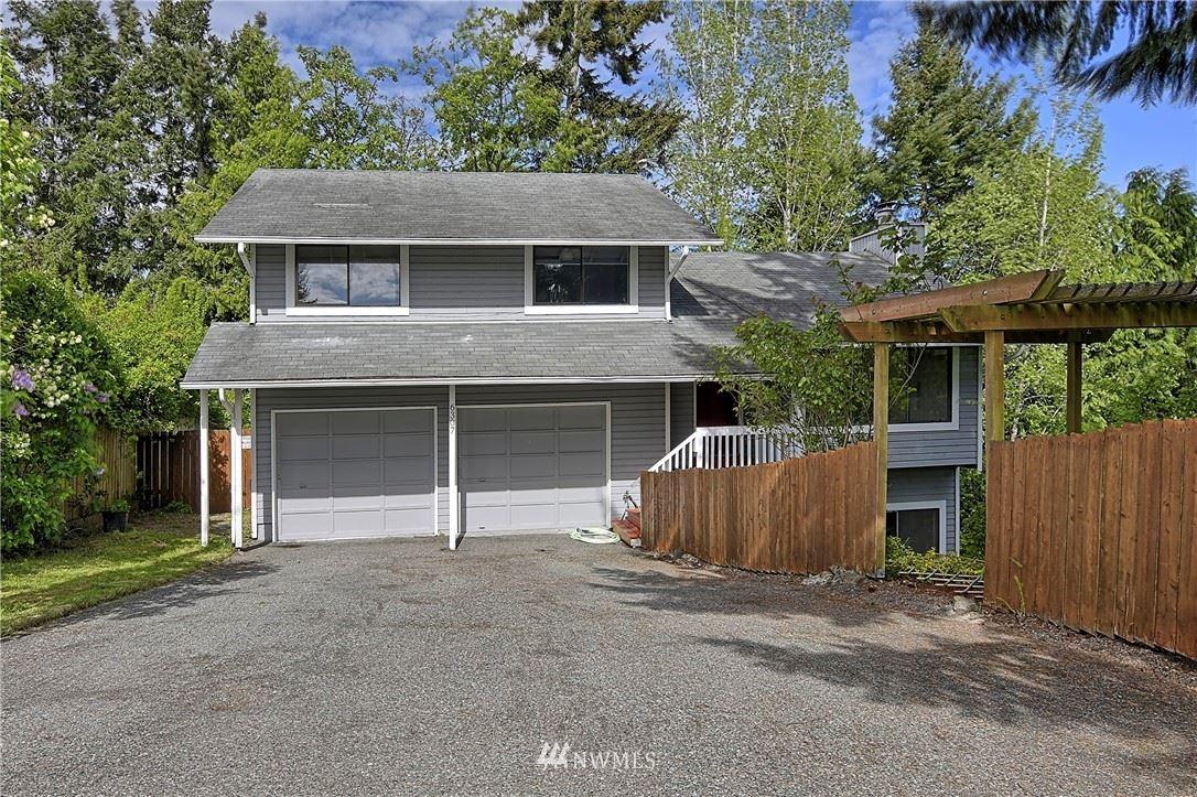 Photo of 6307 Firwood Place, Everett, WA 98203 (MLS # 1774901)