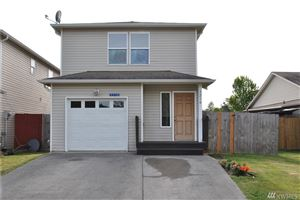 Photo of 3210 Arbor St, Mount Vernon, WA 98273 (MLS # 1475902)