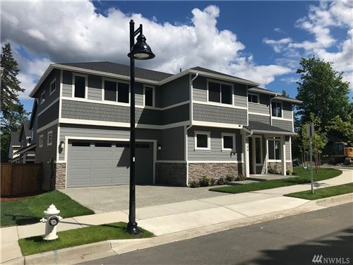 Photo of 2134 NW Lynx Lp, Issaquah, WA 98027 (MLS # 1493902)