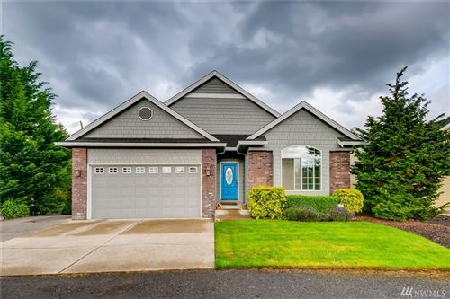 Photo of 12015 NW 8th Ave, Vancouver, WA 98685 (MLS # 1601902)