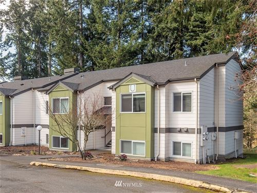Photo of 31500 33rd Place SW #U105, Federal Way, WA 98023 (MLS # 1745902)